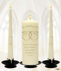 10692-945092_9inch_945108_tapers_945122bx_fav_945115_entwined_hearts_gold_wedding_candles