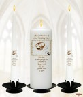 113-912377_rings_and_pen_wedding_candles_white_and_gold