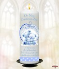 15939-christening_baby_teddy_blue