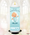 18254-978847_christening_two_front_teeth_blue_9inch_white_candle