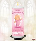 18256-978854_christening_two_front_teeth_pink_9inch_white_candle