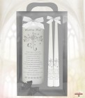 19674-doves_and_ribbons_silver_wedding_candles