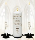 20110-bells_dove_gold_rings_wedding_candles_white