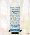 28527-ch_121908_9inch_121915_6inch_baby_and_rattle_blue_christening_candle