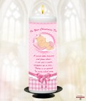 28753-ch_118366_9inch_118373_6inch_baby_lace_and_button_pink_christening_candle