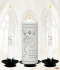57-885329_two_hearts&&dove_wedding_candles_white
