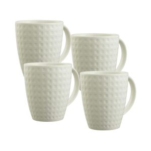 Grafton Mugs Set of 4.indd